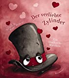 Image de Der verliebte Zylinder: Ein Hochzeitsmärchen (Baumhaus Verlag)