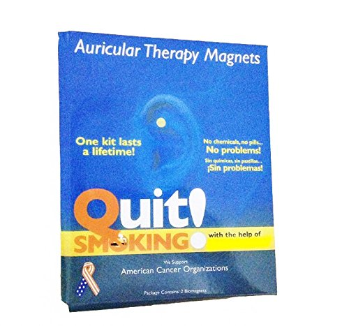 Le moyen facile de cesser de fumer 21 allène le lapiaz