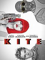 Kite [HD]