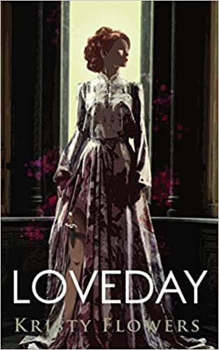 LOVEDAY: An Interactive Pick-Your-Path Erotica with Multiple Endings (Historical Victorian Adventure Erotica )