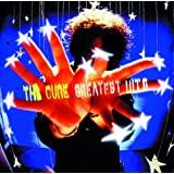 The Cure Greatest Hitsby The Cure