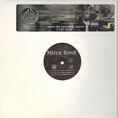 yes-yes-yall-dear-slim-vinyl-single-12