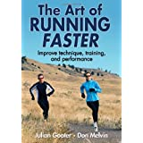Art of Running Faster, The