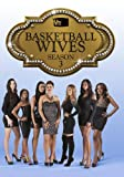 Basket Ball Wives: Seasons 3 [DVD] [Region 1] [US Import] [NTSC]