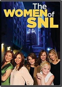 Women of Snl [DVD] [Region 1] [US Import] [NTSC]