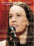 Alanis Morissette -- MTV Unplugged: Guitar Songbook Edition (0769294944) by Morissette, Alanis