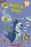 Max Spaniel: Best In Show (Turtleback School & Library Binding Edition) (Max Spaniel (Pb)) (0606315098) by Catrow, David