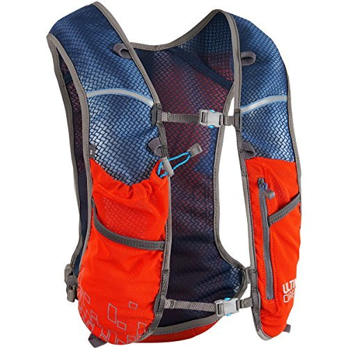 ultimate-direction-marathon-hydration-vest-fire-m-by-ultimate-direction