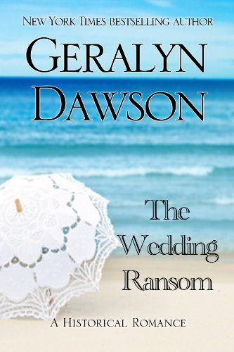 The Wedding Ransom