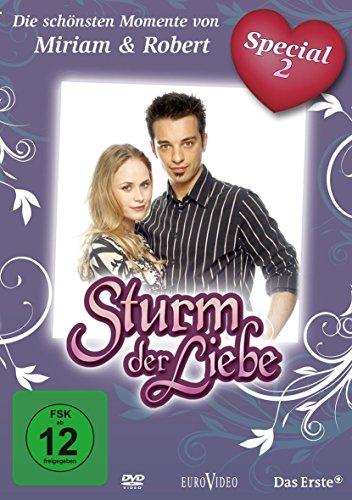 Sturm der Liebe - Special 2