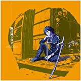 CD TVアニメ「ノラガミ ARAGOTO」オリジナル・サウンドトラック~野良神の音2~