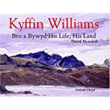 Bro a Bywyd/ His Life, His Land: Kyffin Williams