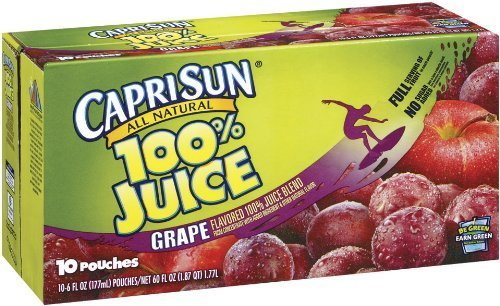 capri-sun-100-juice-grape-10-count-6-ounce-pouches-pack-of-4-by-capri-sun