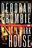 In a Dark House (Duncan Kincaid / Gemma James)