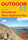 Schottland - West Highland Way