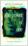 Image of The Power of One: Young Readers' Condensed Edition