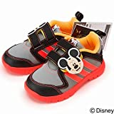 アディダス(adidas) ベビー・キッズシューズ(ディズニー フルイド M&M CF I)