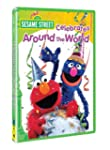 Sesame Street: Sesame Street Celebrat...
