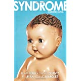 Syndrome ~ Blake Leibel