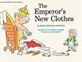 img - for Emperor's New Clothes book / textbook / text book