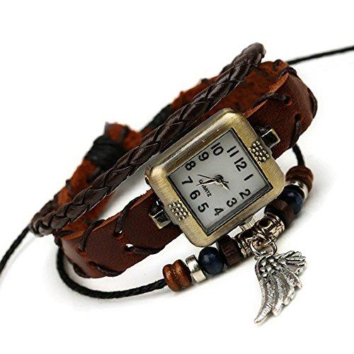 donna-anello-orologio-al-quarzo-alla-moda-casual-metallo-fragola-w0300