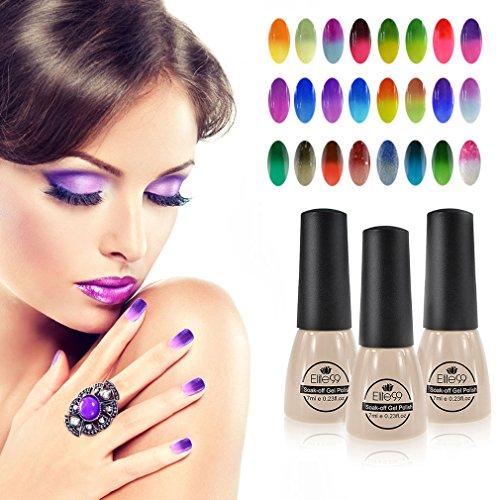 elite99-shellac-uv-led-gel-auflosbarer-nagellack-10ml-farbwechsel-thermo-gel-gellack-nagelgel-farbla