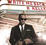 Write Me Back R. Kelly