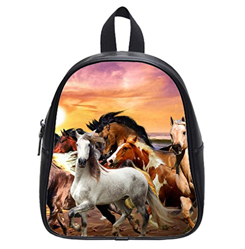 Horse Backpacks For Kids Crazy Backpacks
