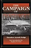 img - for The Campaign of Chancellorsville book / textbook / text book