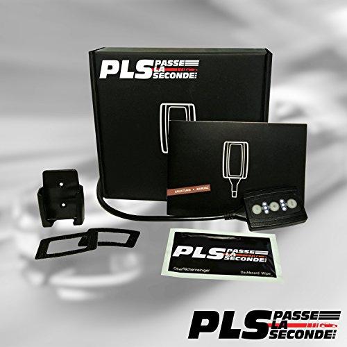 boitier-additionnel-pedalbox-pour-dodge-magnum-2004-20008-magnum-0ch