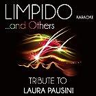Invece no (Karaoke Version) (Originally Performed by Laura Pausini)