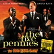 The Five Pennies + The Gene Krupa Story (OST)