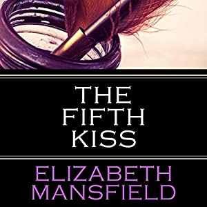 The Fifth Kiss Audiobook