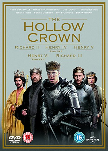 the-hollow-crown-series-1-2-dvd-2015