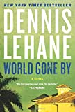 img - for World Gone By: A Novel book / textbook / text book