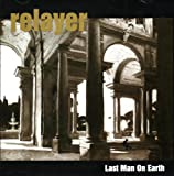 Last Man on Earth by Relayer (2001-01-01)