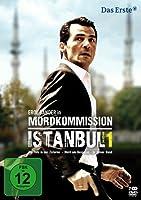 Mordkommission Istanbul - Box 1