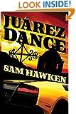 Juárez Dance