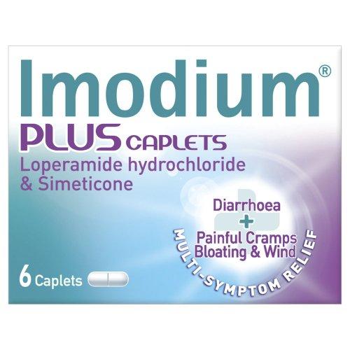 imodium-plus-diarrhoea-relief-6-caplets