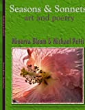 img - for Seasons & Sonnets: Art and Poetry book / textbook / text book