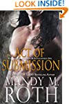 Act of Submission: An Immortal Ops Wo...
