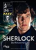 Sherlock: Die Fallsammlung