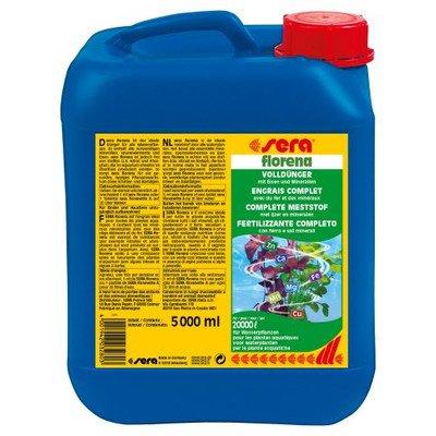 florena-plant-fertilizer-5000ml