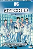 2 Gether - The Original Movie (2000)