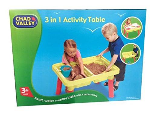 chad-valley-tavolino-attivita-sabbia-acqua