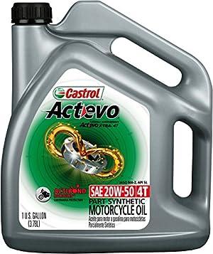 10w30 motor oil for Motor oil consumer reports