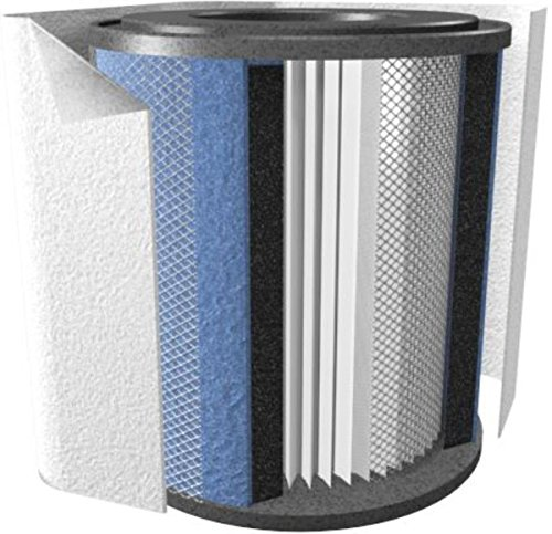 Austin Air Baby's Breath Replacement Filter - HEPA