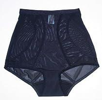 Small//Medium Nude LoveFifi Women/'s Micro G-String Panty