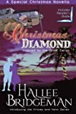 img - for Christmas Diamond: Inspired by the Jewel Series and Virtues and Valor series book / textbook / text book
