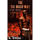 "The Ski Mask Way (G Unit)von ""50 Cent"""